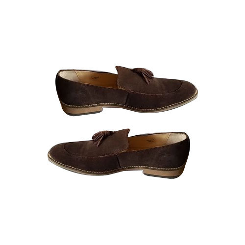 0f83ee8060 And Casual Wear Mens Tassel Casual Shoes