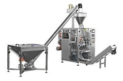 Peanuts Packing Machines