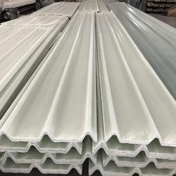 39a9a7179c Plastic Roofing Sheets at Best Price in India