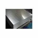 Sae 1075 Steel Plates