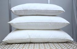 Hospital Pillows & Pillow Covers