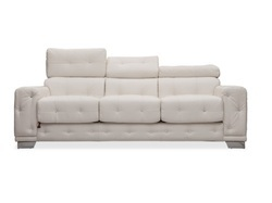 Luxury Designer Sofa