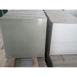 White And Wood Floor Tile, Size (In Cm): 20 * 80 And 60 * 120