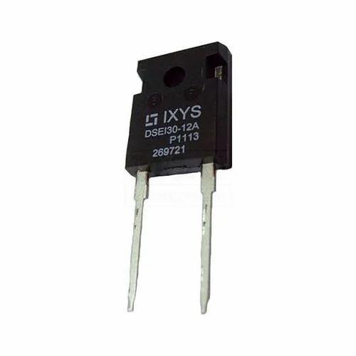 DSEI30-12A Diode IXYS