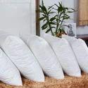 Fiber Cushion