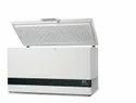 VLS 400 Green Line Ice Lined Refrigerator