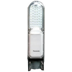 Panasonic LED Street Light