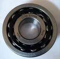 Spherical Roller Bearings, Dimension: 20.00 * 52.00 * 15.00 In Mm