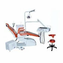 Electrically Operated Dental Chair, for Dental Treatment