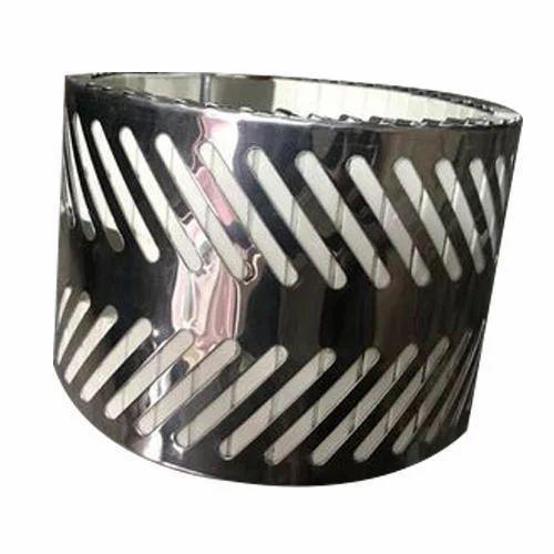 Ceramics  Air Heater
