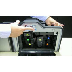 Continuous Usages Inkjet Printer Maintenance And Repairing Service