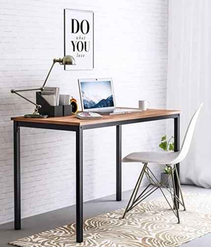 Home Office Working Table