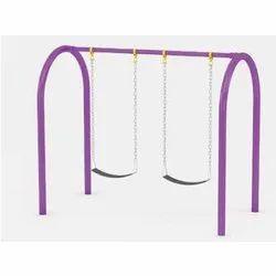 OKP-EMS-9 Ok Play Swinging