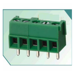XY EK-EEK508 PCB Mount Terminal Block