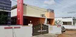 Property 2 BHK Residential House