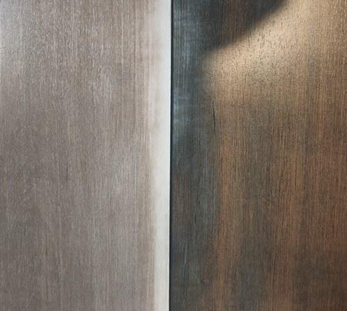 Engineered Hardwood Flooring Engineered Hardwood Flooring