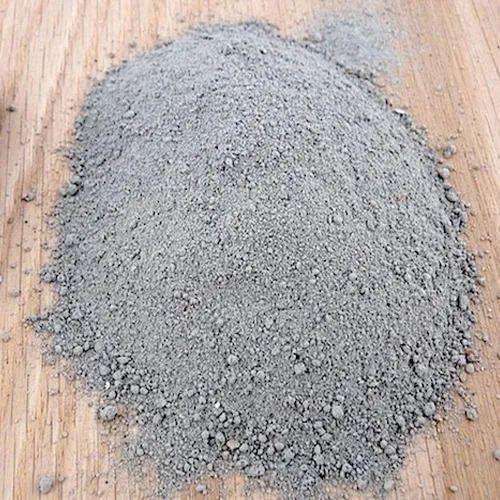 Acid Proof Cement, 25kg And 50 Kg