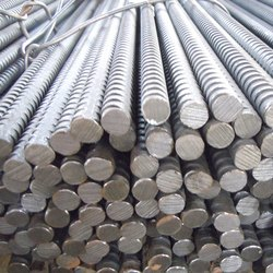 Mild Steel 12Mm Birla Tmt Bars