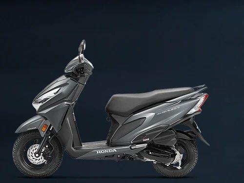Honda Grazia Price