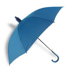 Kargil Umbrella With Cap