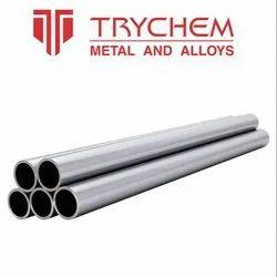 Stainless Steel 304 Welded Tube