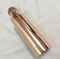 Copper water Bottle NJO-6705A