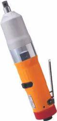 TORERO Shut-Off Oil Pulse Wrench OBT-60SD