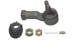 TIE ROD END ES2095R
