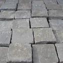 Sagar Black Cobble Stone