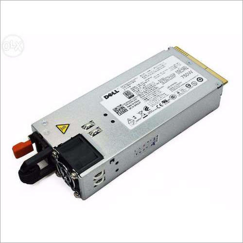 Dell YT39Y 1100W AC Hot-Swappable Power Supply Unit