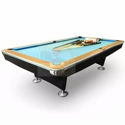 Admirable Solid Wood 8Ft 9Ft Billiard Pool Tables Download Free Architecture Designs Embacsunscenecom