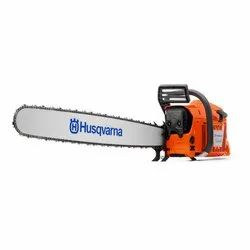 Husqvarna 3120 XP Chainsaws