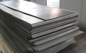 Inconel 600 Sheet
