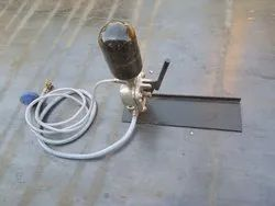Grouting Hand Pump
