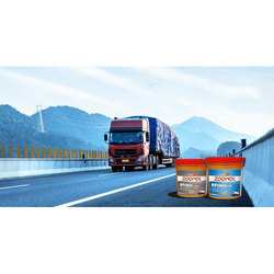 Automotive Lubricants - ZOOMOL