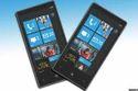 Microsoft Mobile Phone