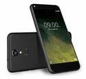Lava Z70 Mobile Phones