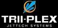 Trii-Plex Jettech Systems
