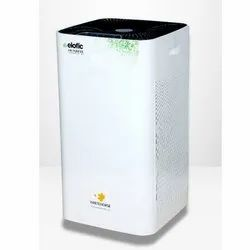 Elofic Whitehorse Air Purifier