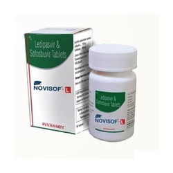 Novisof - L Tablets