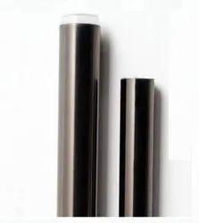 36-66 inch Black Nickle Add On Rod