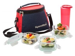 Best Glass Lunch Box
