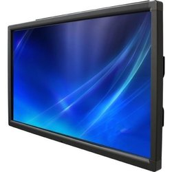 15 Inch LCD Monitor with Touch Function