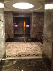 Pan India Italian Marble Flooring Service