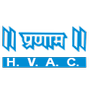 Pranam HVAC Engineering Pvt Ltd