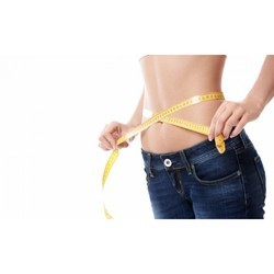 Weight Loss Service