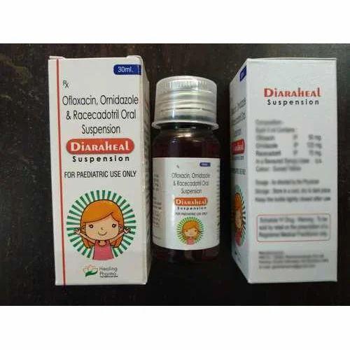 hydroxychloroquine sulfate buy