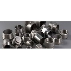 Stainless Steel Socket Weld Elbow Fitting 304L, For Gas Pipe, Chemical Pipe