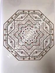 Marble Interior Inlay Work Art For Home Hotels Villas Decors Design beautiful