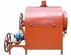 Gas Roaster Machine